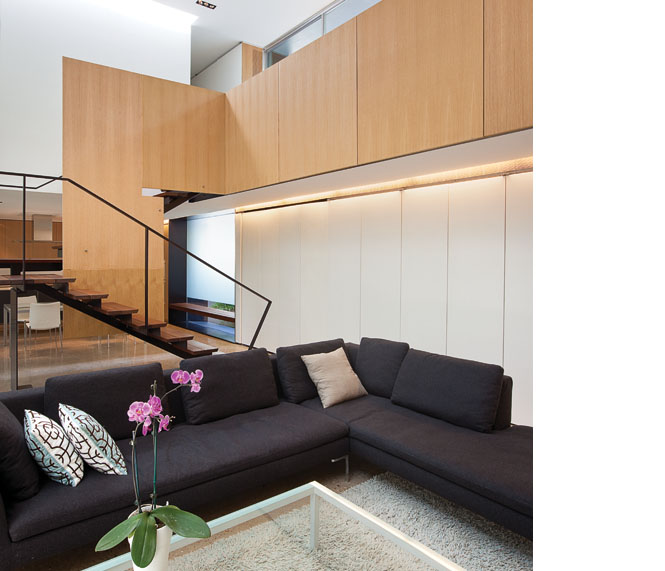 From the www.aiahomestour.com site