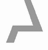MJ Neal Architects